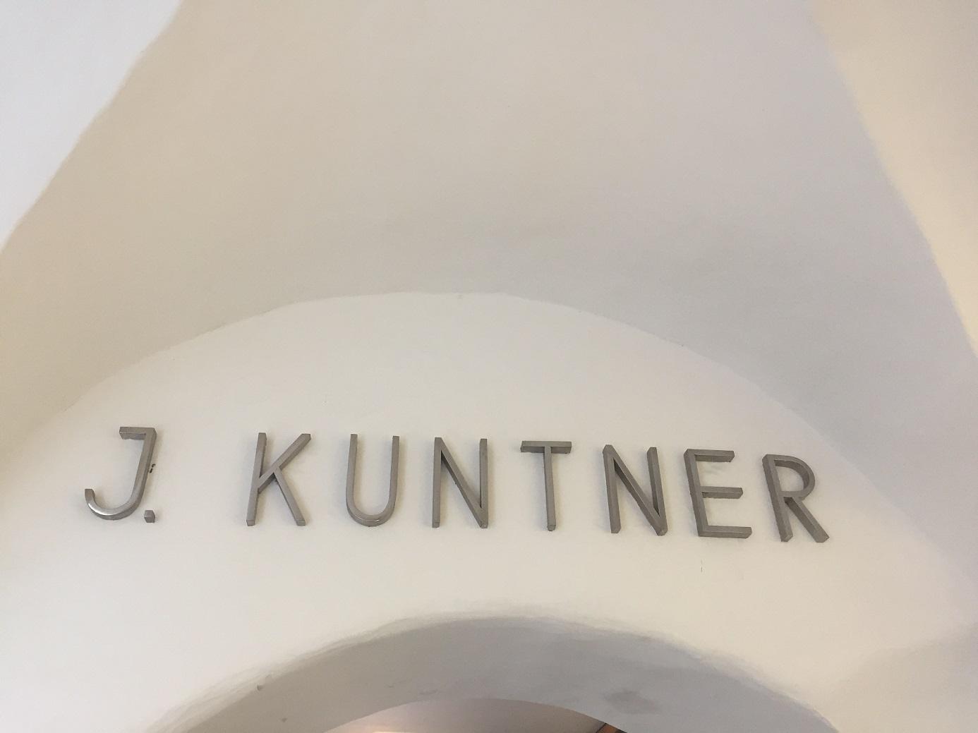 1386_kuntner