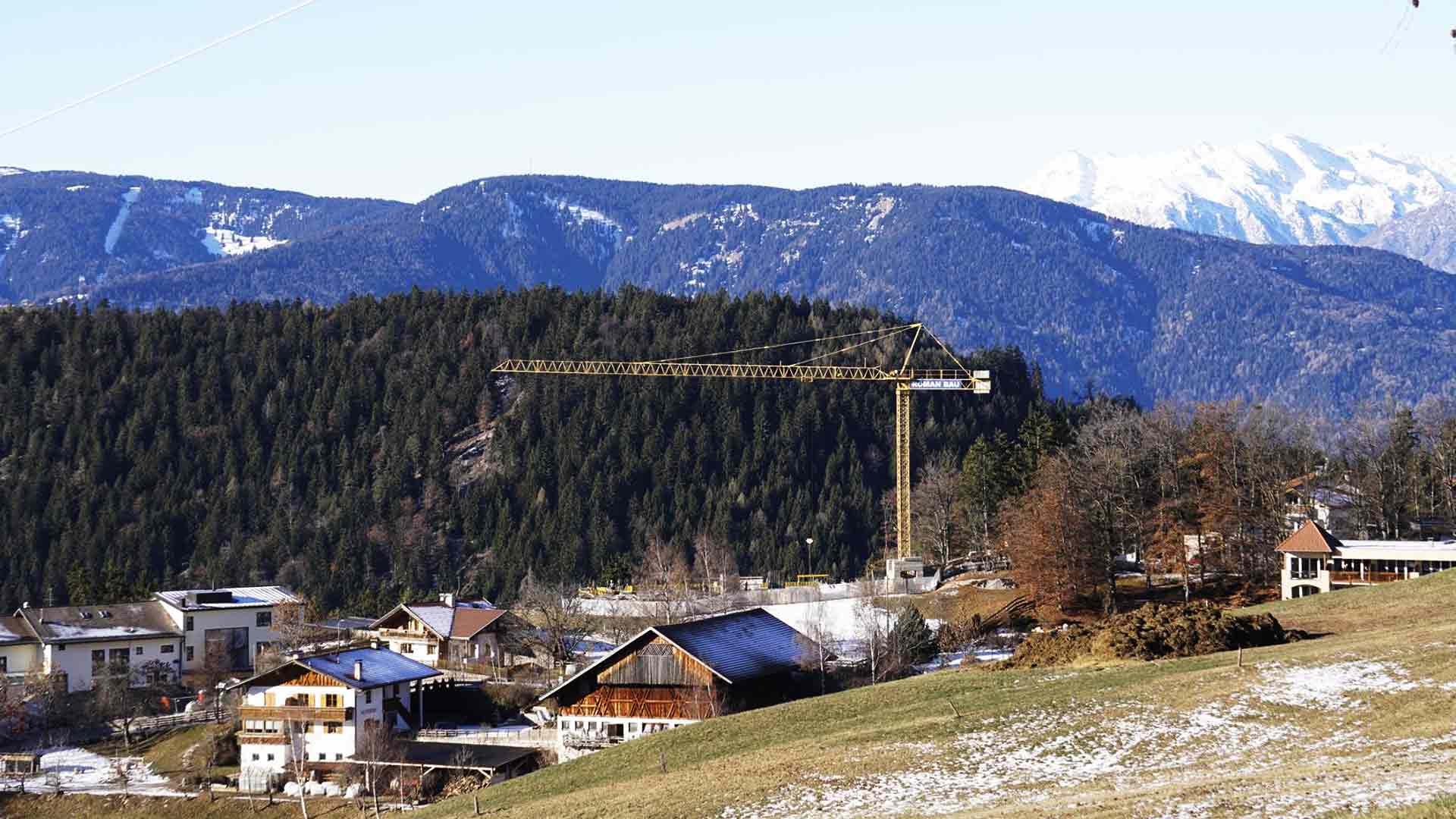 Baustelle-2