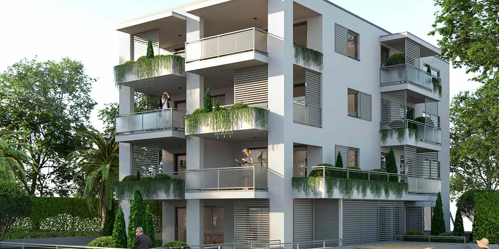 Residence-Alfieri-1600x800